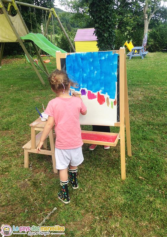 peinture-verticale-tableau