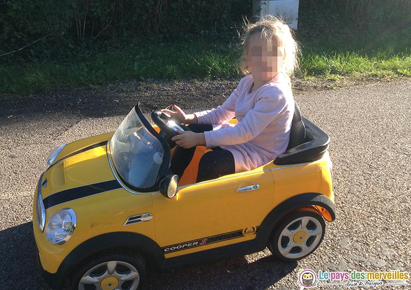 voiture-electrique-enfant-5-ans