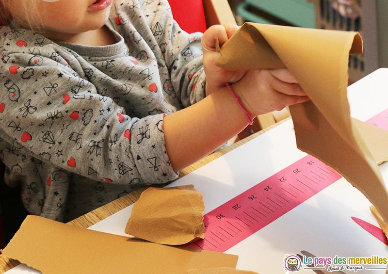 activite-papier-dechire