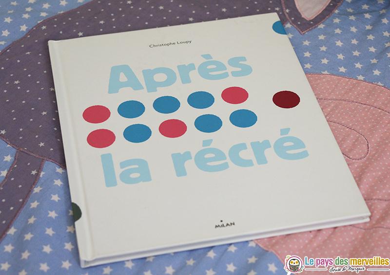 apres-la-recre-editions-milan-1