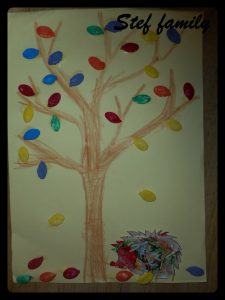 arbre-graine-couleur
