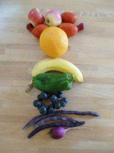 arc-en-ciel-fruit-et-legume