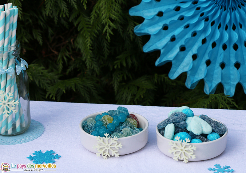 bonbon-reine-des-neiges