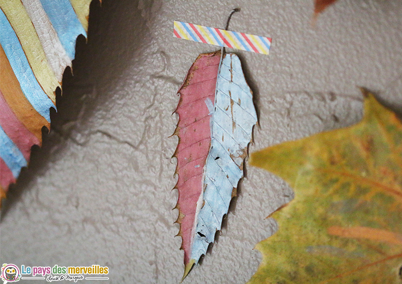 bricolage-automne-facile