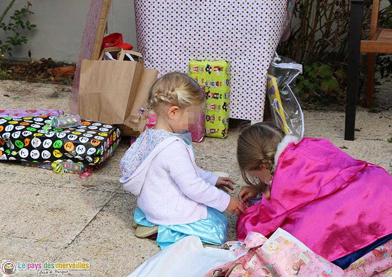 cadeau-anniversaire-5ans