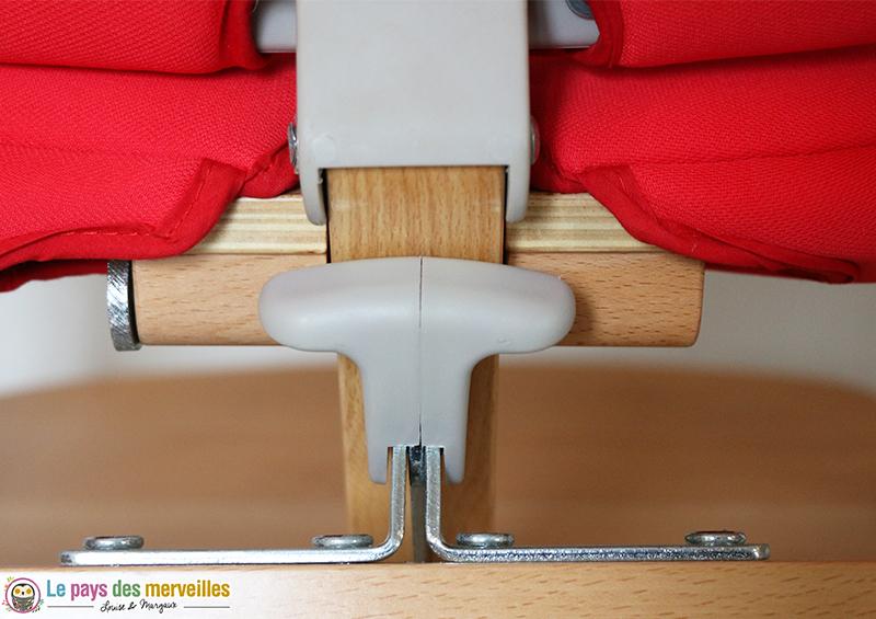 chaise-haute-pliage-plat