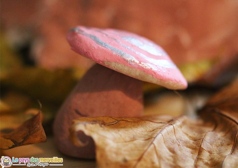 champignon-pate-a-sel-1