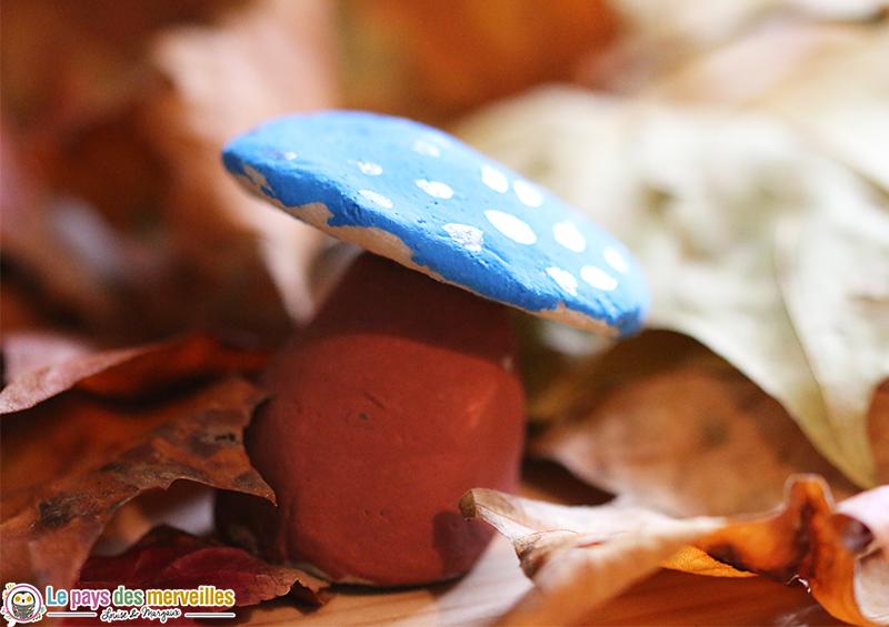 champignon-pate-a-sel-2