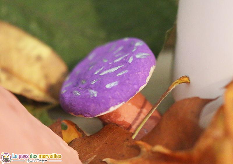 champignon-pate-a-sel-3