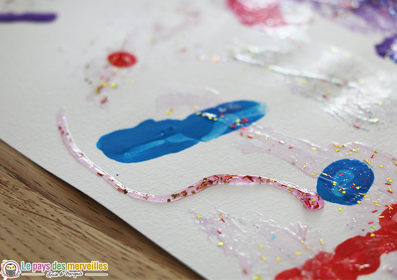 colle-confettis-giotto