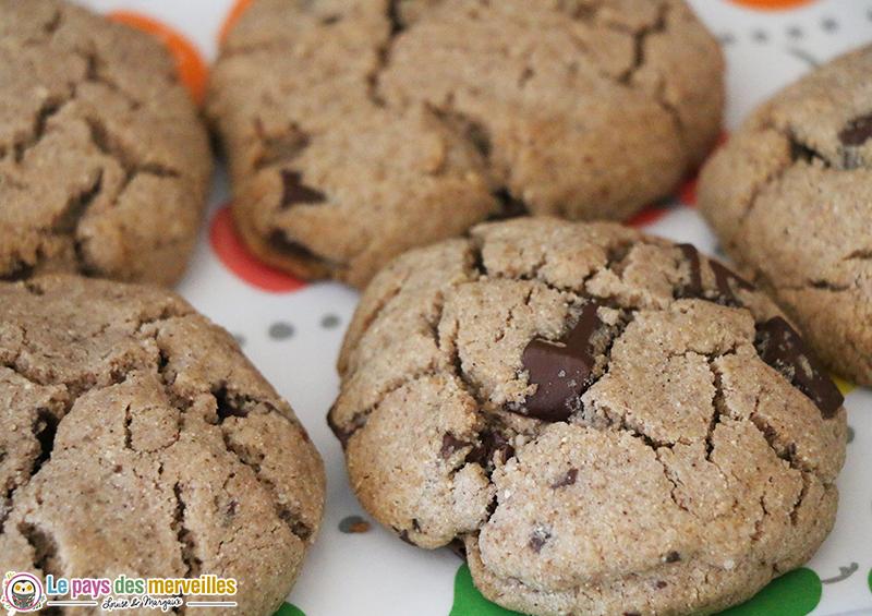 cookies-sans-gluten-3