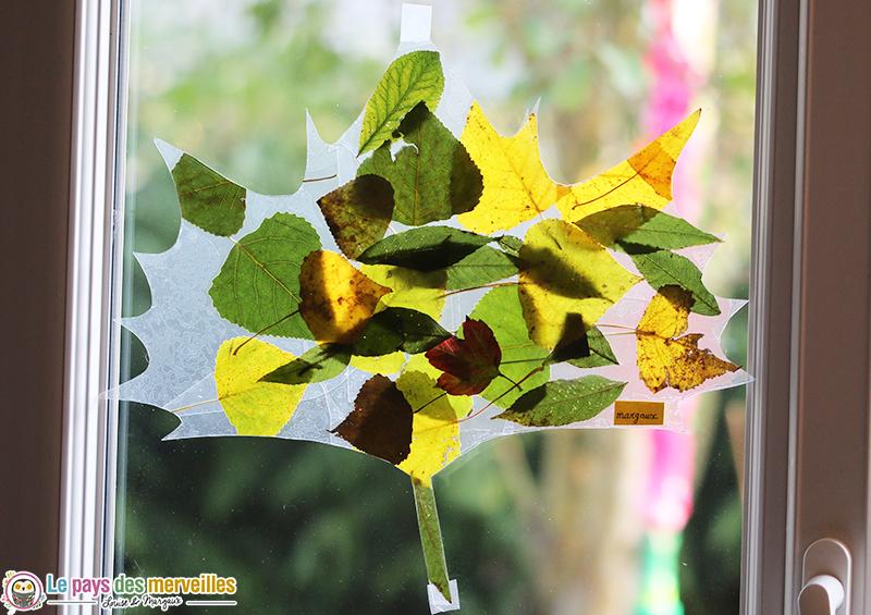 decoration-enfant-activite-automne-2