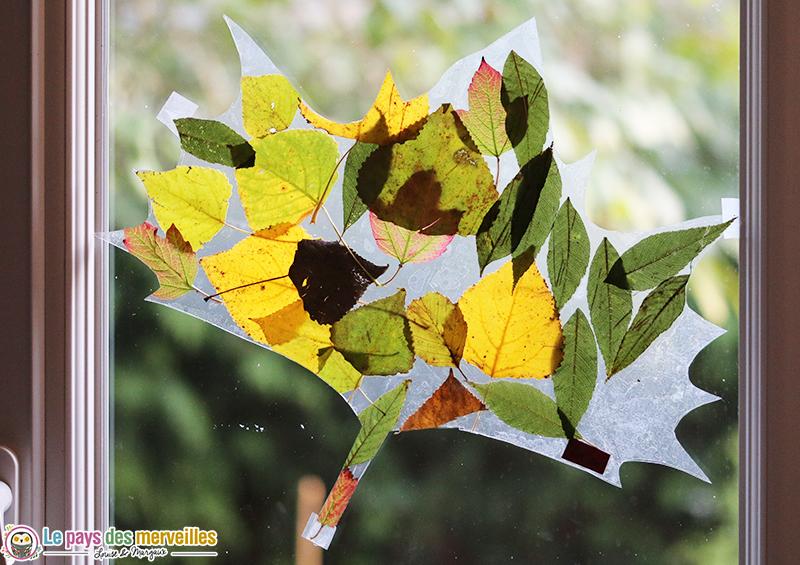 decoration-enfant-activite-automne