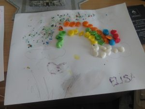 dessin-playmais