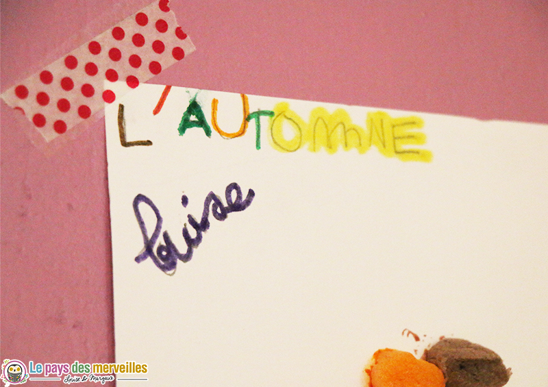 ecriture-cursive-grande-section