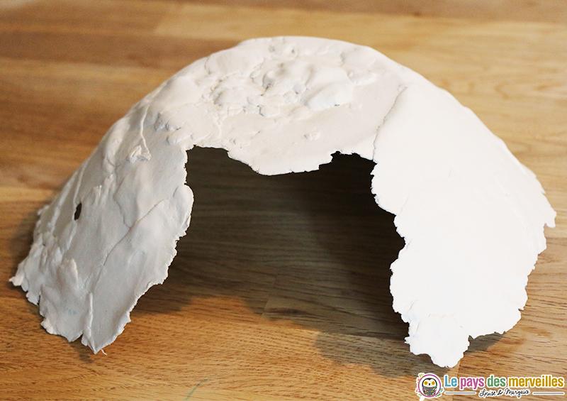 grotte-pate-blanche