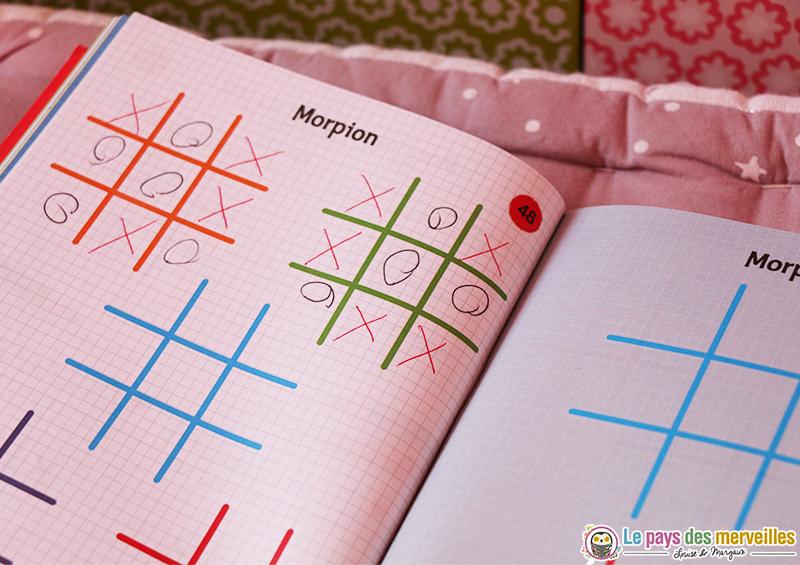 jeux-avec-du-papier-et-un-crayon-usborne-5
