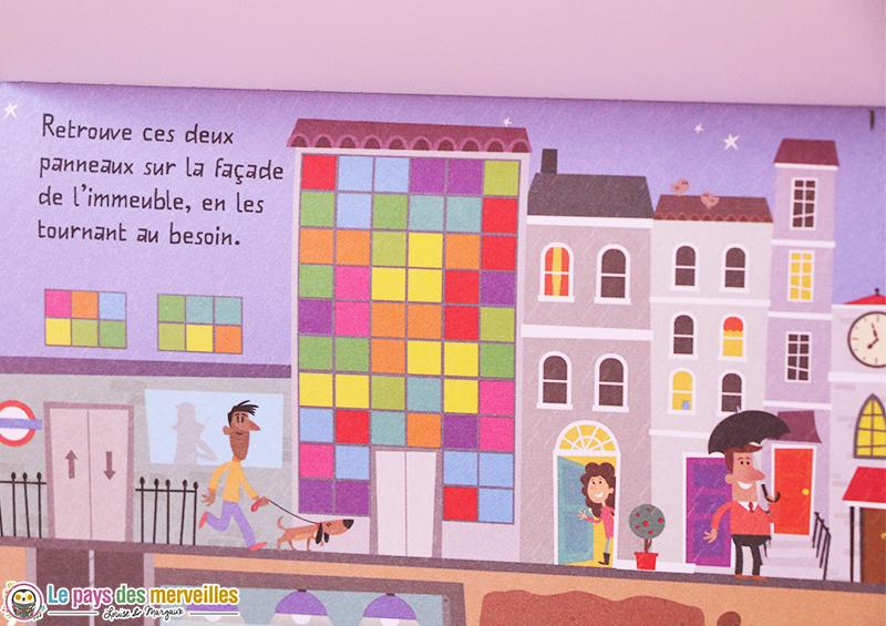 jeux-pour-jours-de-pluie-usborne-6