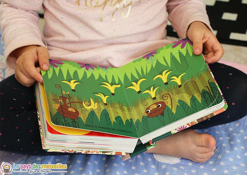 livre-chiffre-3-ans
