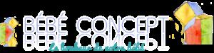 logo-bebeconcept