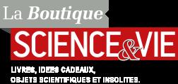 logo-science-et-vie