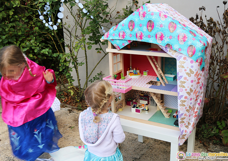 maison-playmobil-homemade