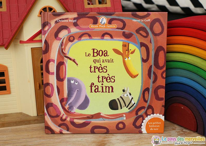 mamie-poule-raconte-le-boa-qui-avait-tres-tres-faim-1