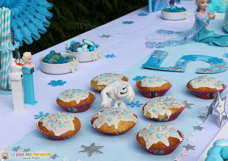 muffins-reine-des-neiges-1
