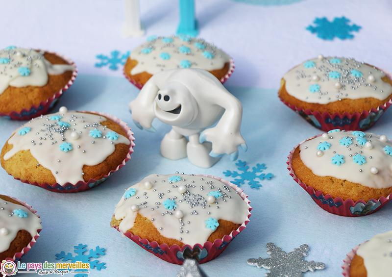 muffins-reine-des-neiges-2
