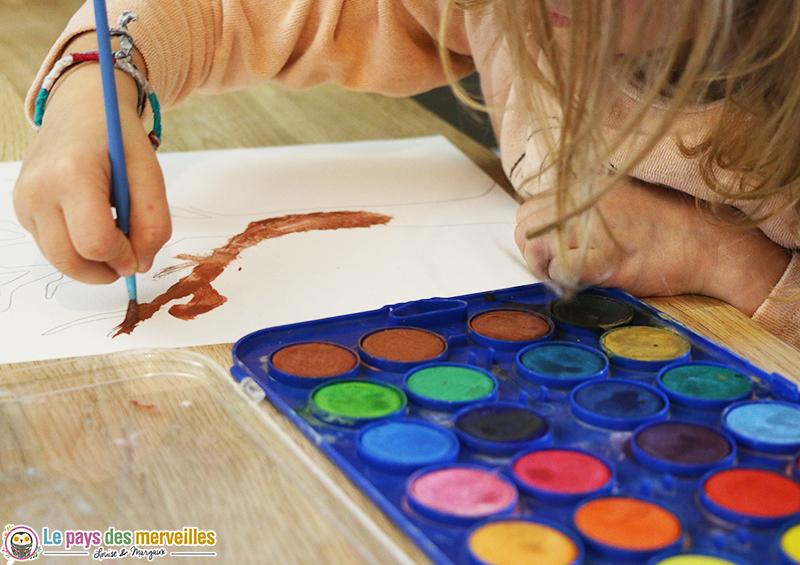 peinture-arbre-automne