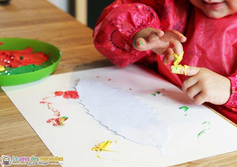 peinture-aux-doigts-activite