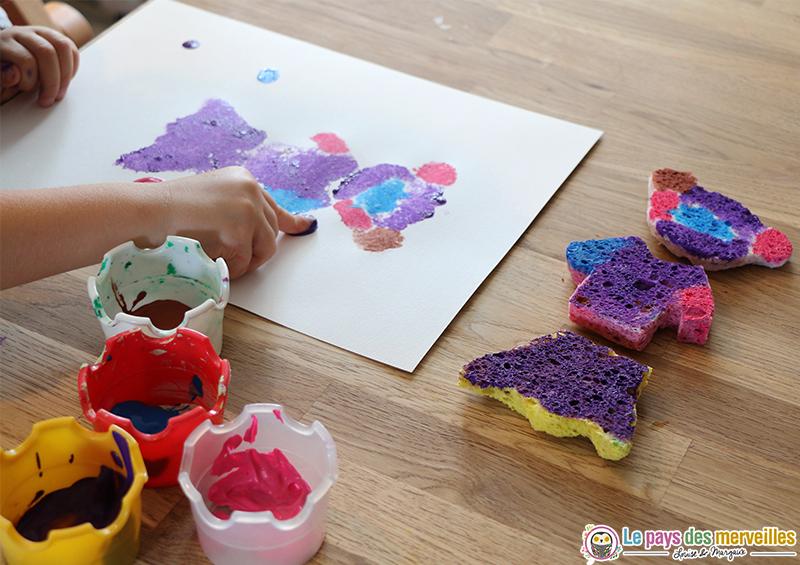 peinture-aux-doigts