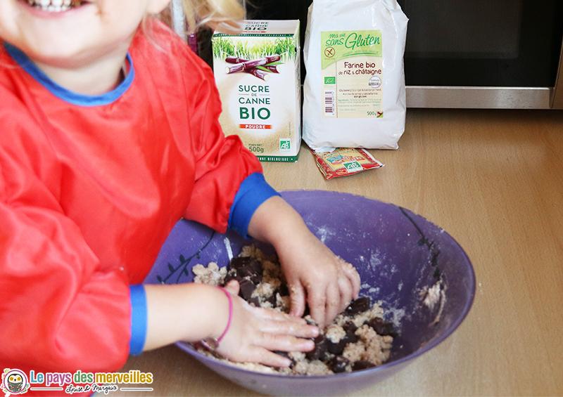 recette-cookies-gluten-free