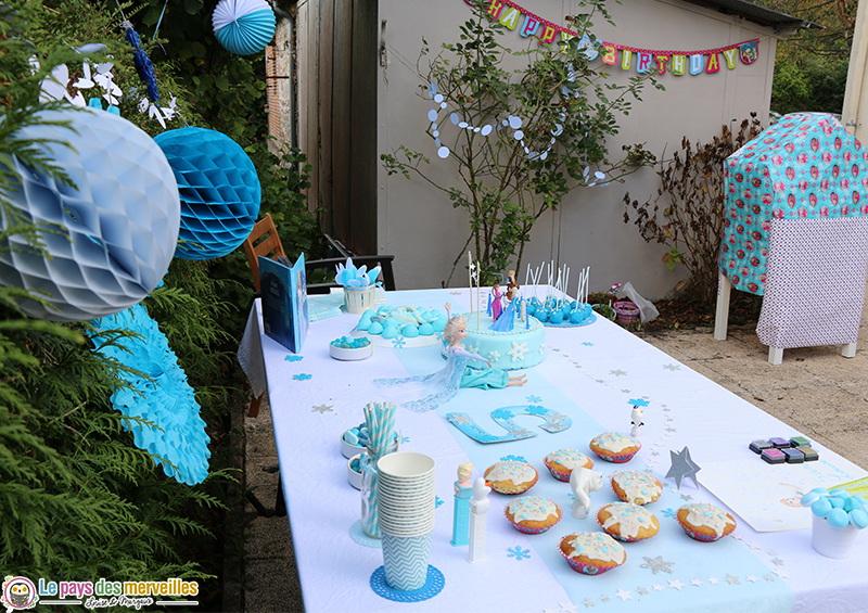 sweet-table-princesse-bleue