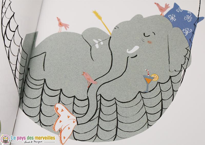 un-elephant-dans-ma-poche-didier-jeunesse-5