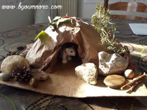diy-grotte-recup