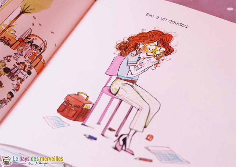 illustration-maureen-poignonec