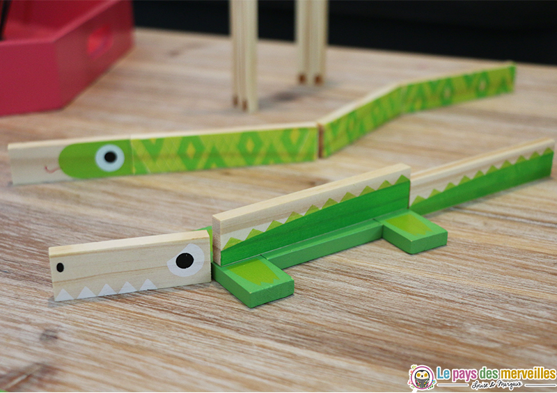 jouet-bois-construction
