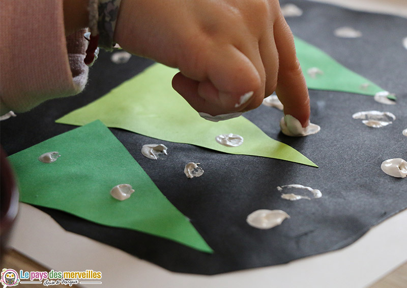 bricolage-noel-peinture
