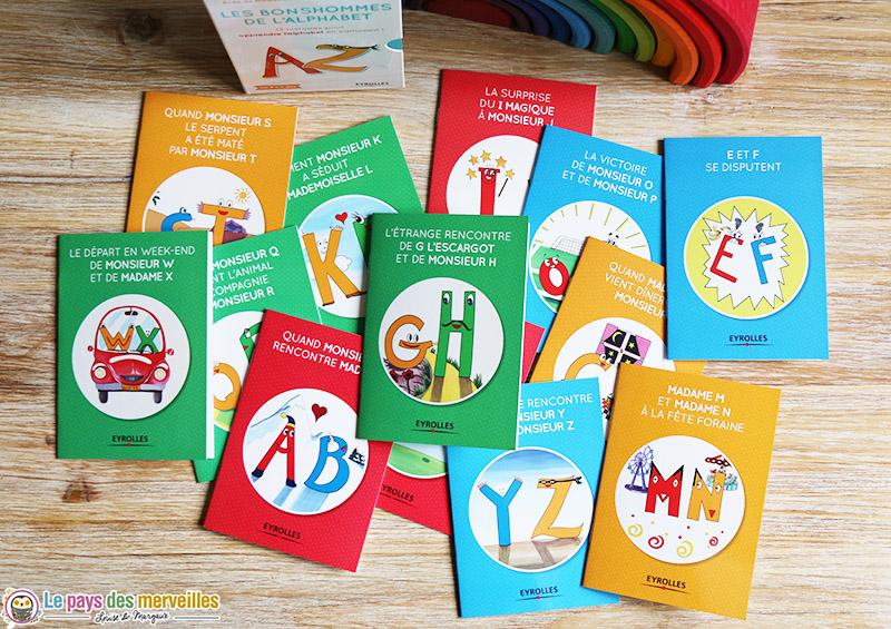 coffret-livre-alphabet