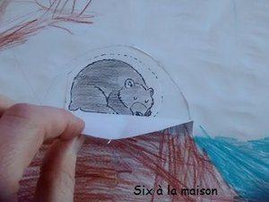 dessin-hibernation