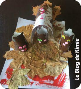 grotte-ours-rouleau-papier-toilette