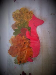 herisson-feuille-darbre