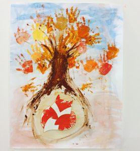 hibernation-arbre-empreinte-main