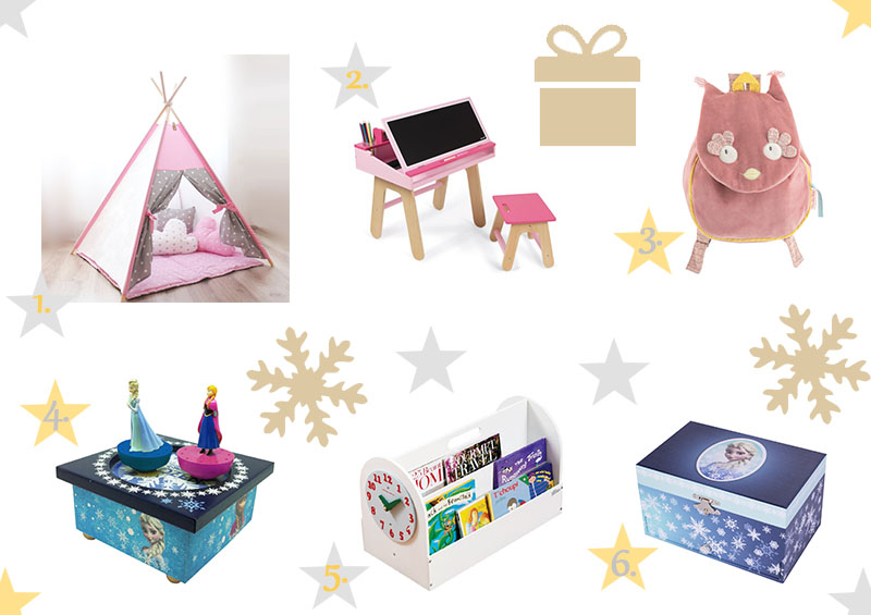 idee-cadeau-chambre-fille-2ans