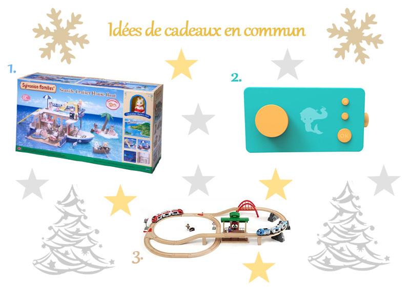 idees-cadeaux-commun