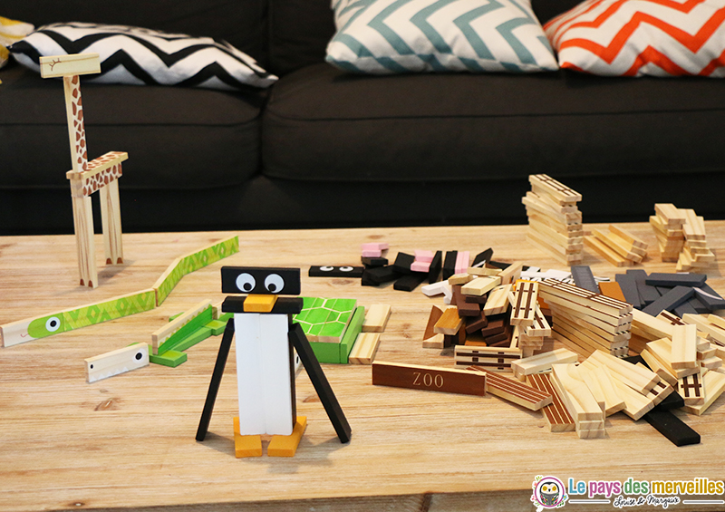 jeu-construction-buchette-bois