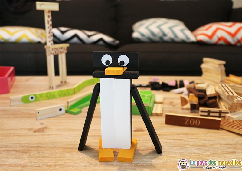 jeu-construction-enfant-pinguin