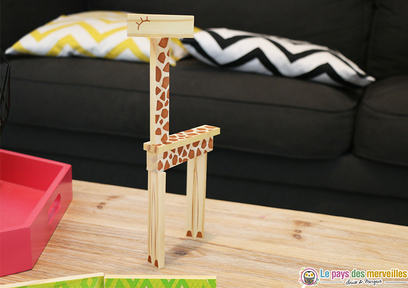 jeu-construction-zoo