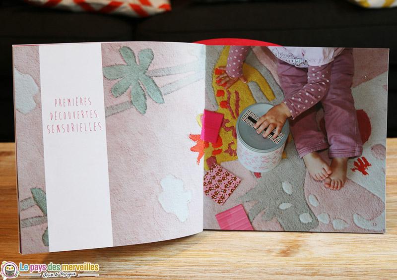 livre-activites-manuelles-enfants